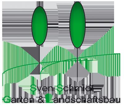 Sven Schmidt Garten und Landschaftsbau